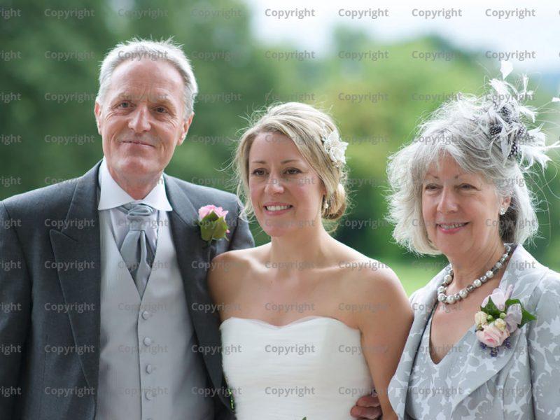 Family Happines